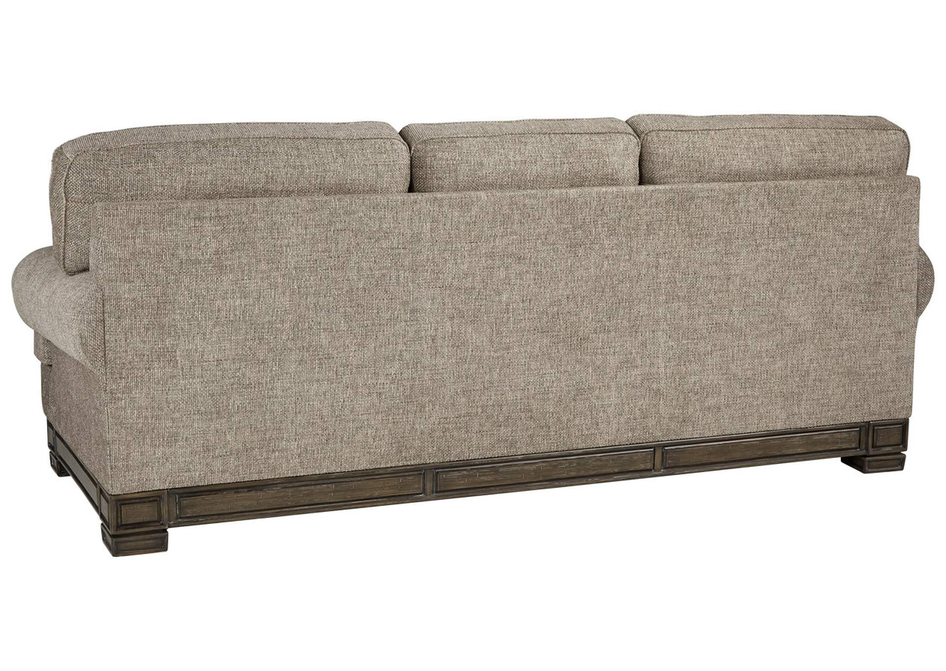 Einsgrove Sandstone Sofa,Signature Design By Ashley