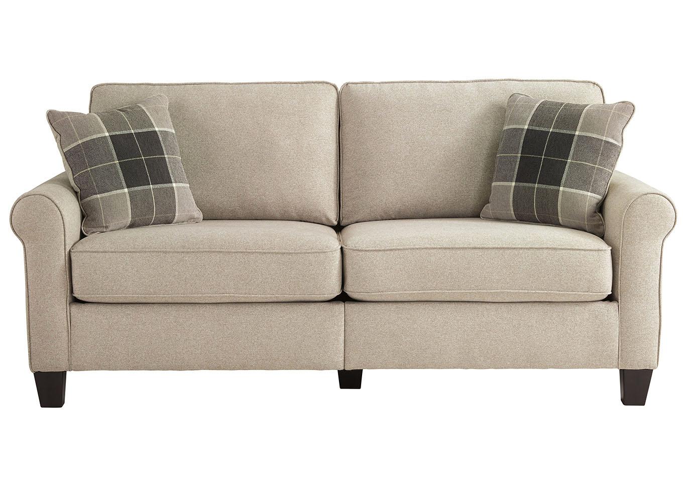 Astonishing Direct Buy Furniture Philadelphia Pa Lingen Fossil Sofa Download Free Architecture Designs Crovemadebymaigaardcom