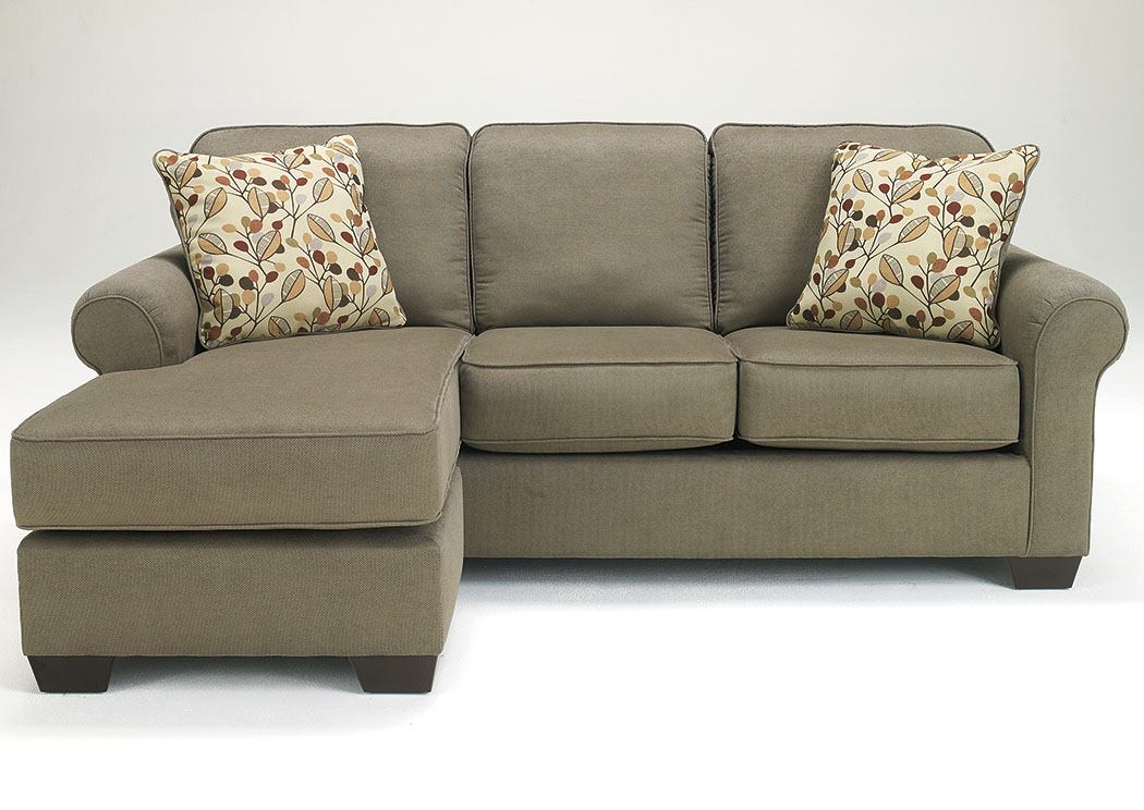 Living Room Furniture Chicago Il Living Room Furniture Sets Chicago Indianapolis The Brilliant