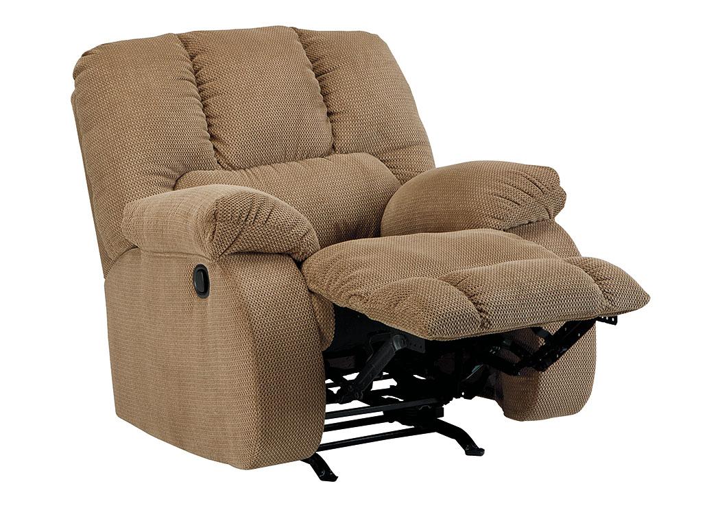 La bro 39 s home furnishings livermore ca roan mocha for Home decor livermore