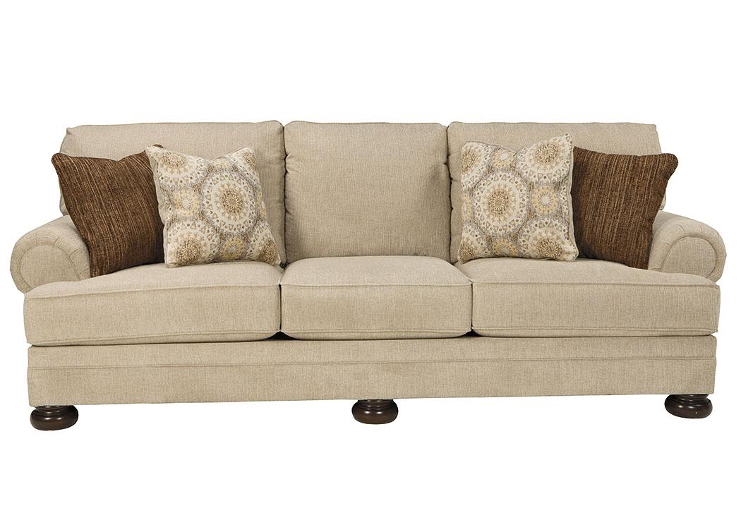 High Quality Furniture. U003e