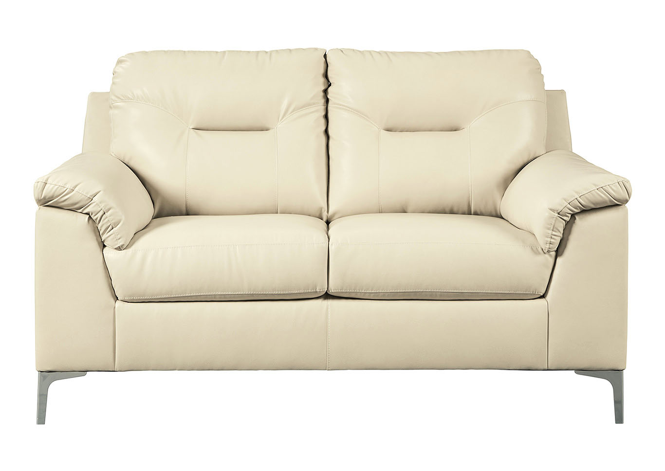 Tensas Ice Loveseat,Signature Design By Ashley