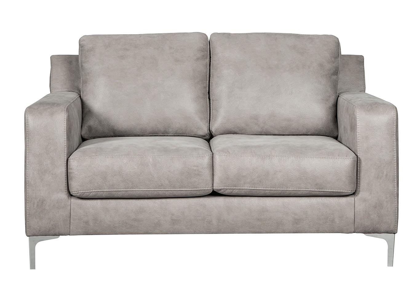 Pleasing Direct Buy Furniture Philadelphia Pa Ryler Steel Loveseat Download Free Architecture Designs Crovemadebymaigaardcom