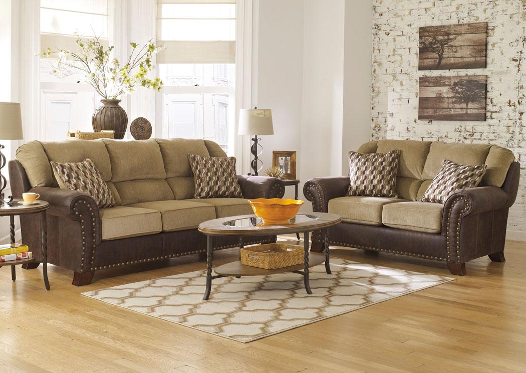 Home Decor Furniture West Springfield Ma: Quality Rugs Home Furnishings