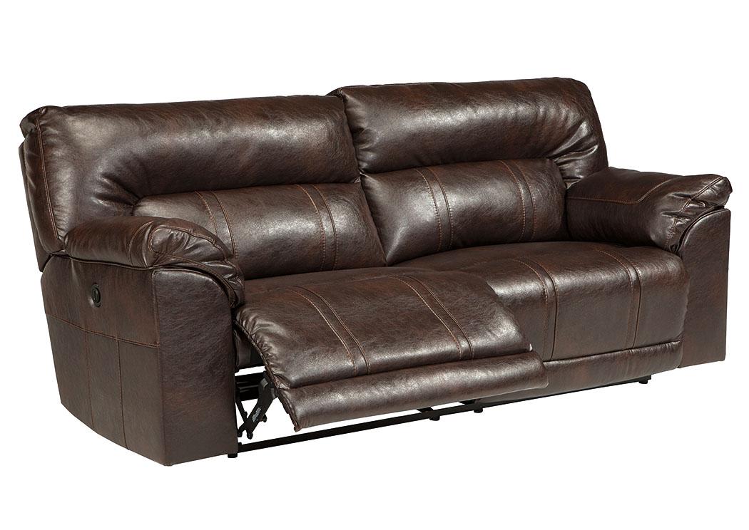 Gibson Furniture Gallatin Hendersonville Nashville Tn