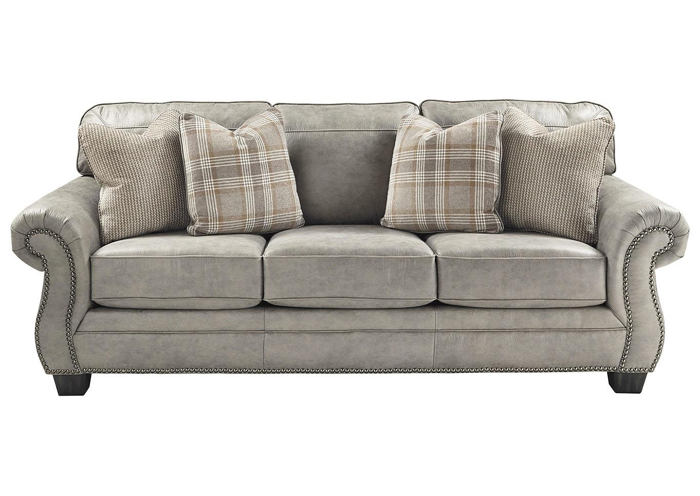 Mr. Discount Furniture - Chicago, IL Olsberg Steel Queen ...