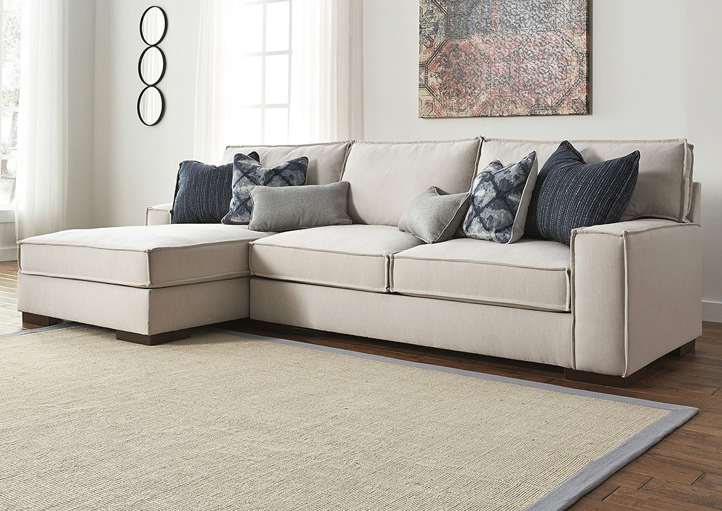 Austin 39 S Couch Potatoes Furniture Stores Austin Texas Kendleton Quartz Left Facing Corner