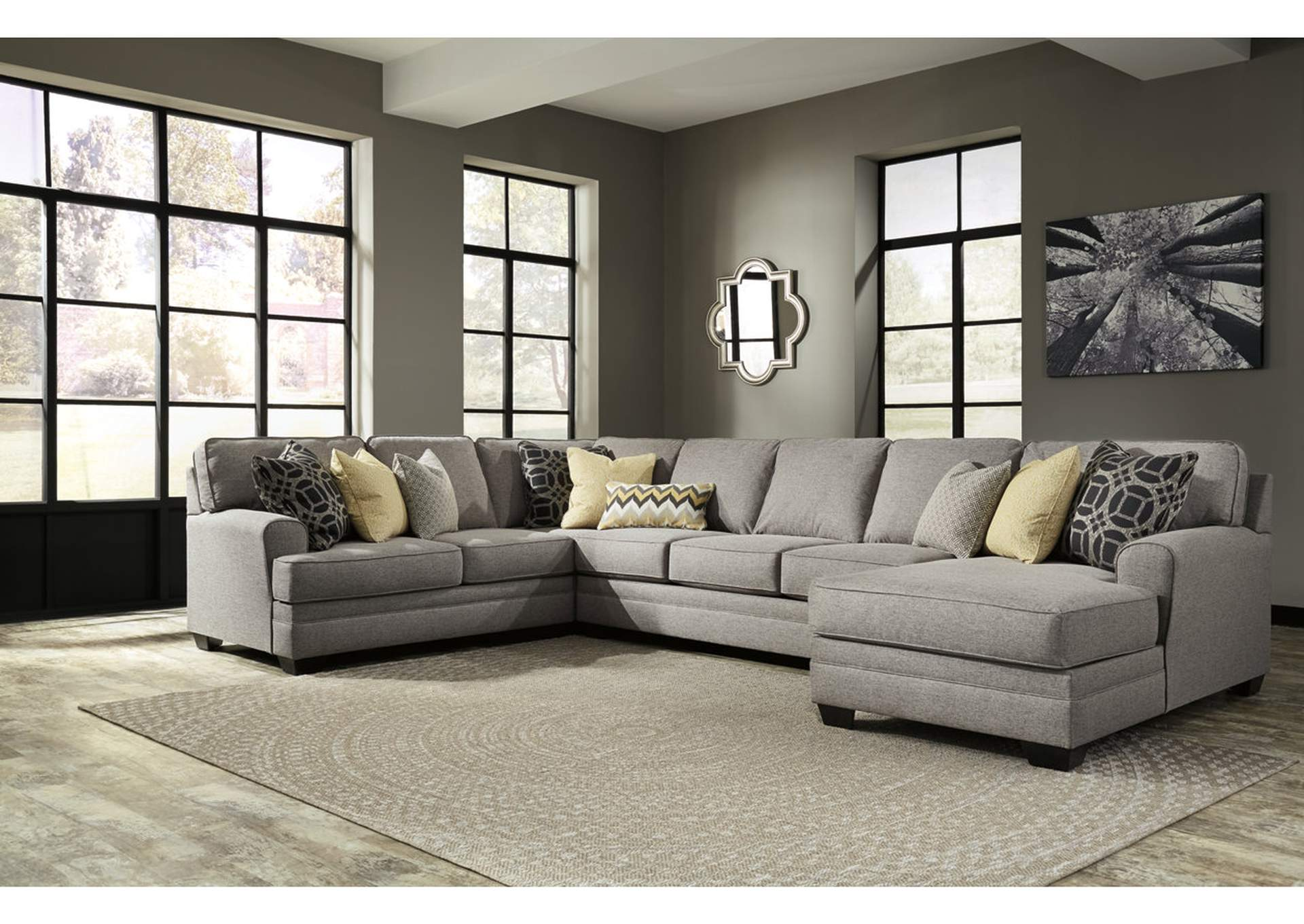 Austin S Couch Potatoes Furniture Stores Austin Texas Cresson Pewter