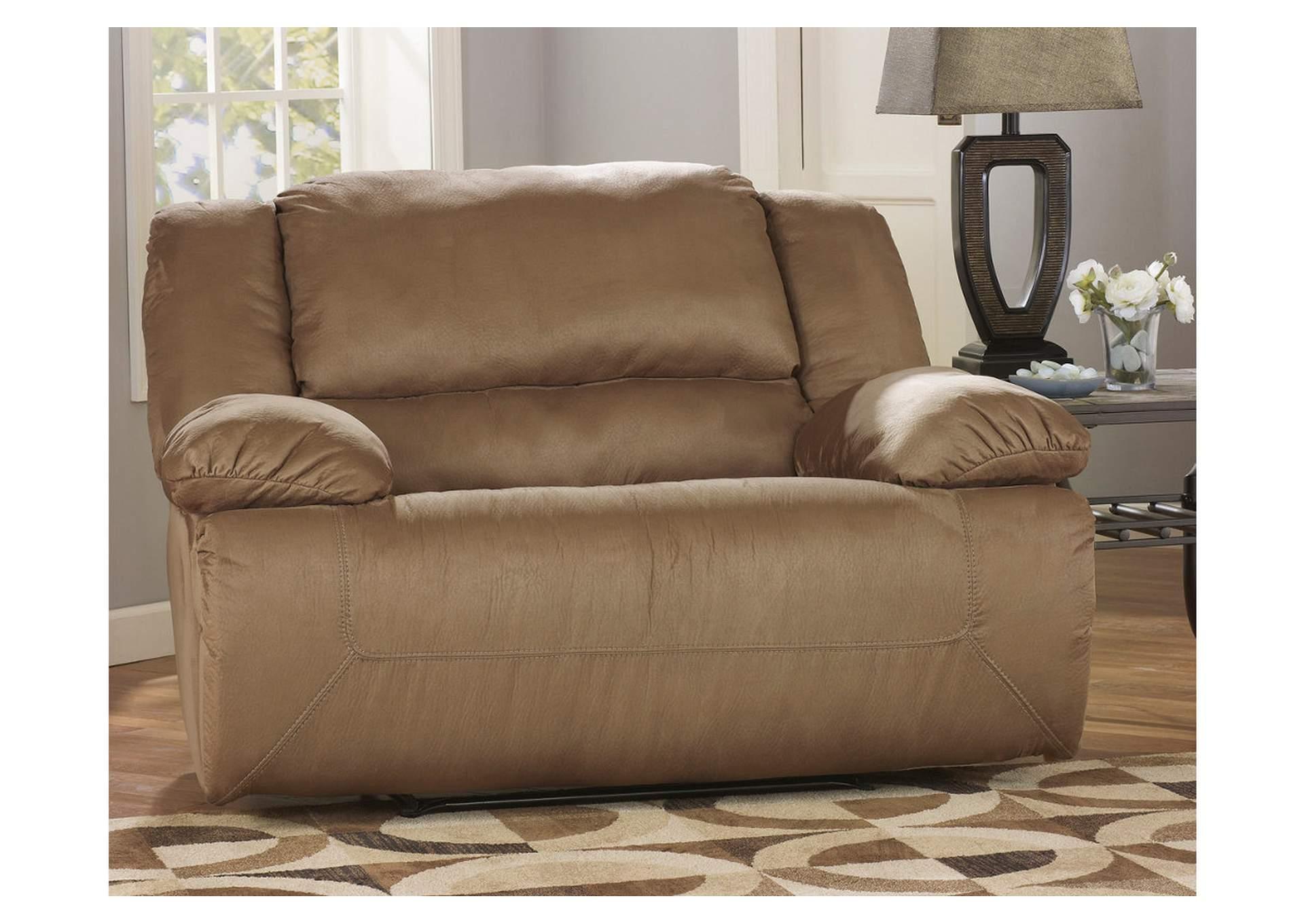 Overstock Furniture Langley Park Woodbridge Alexandria