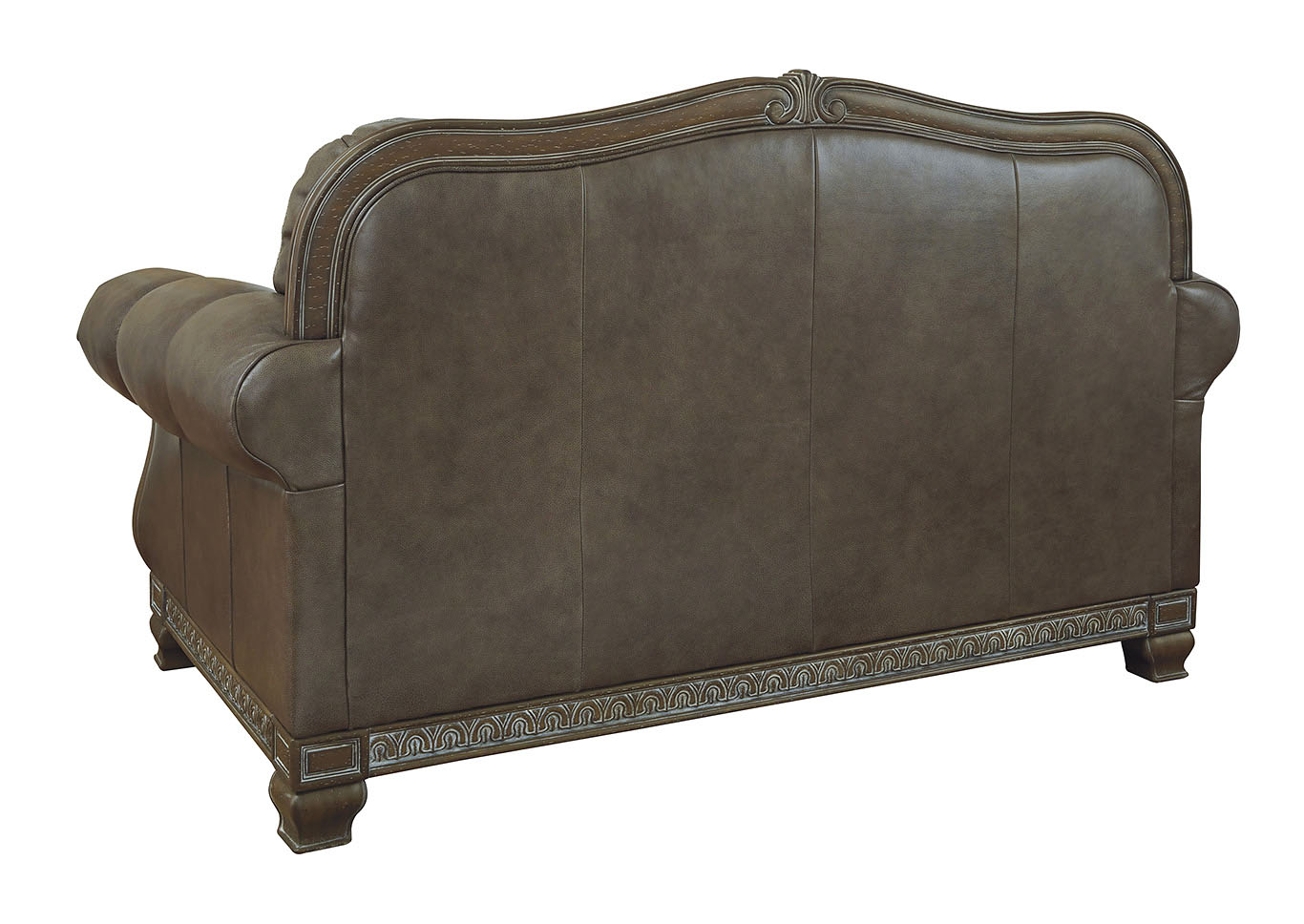 Malacara Quarry Loveseat,Signature Design By Ashley