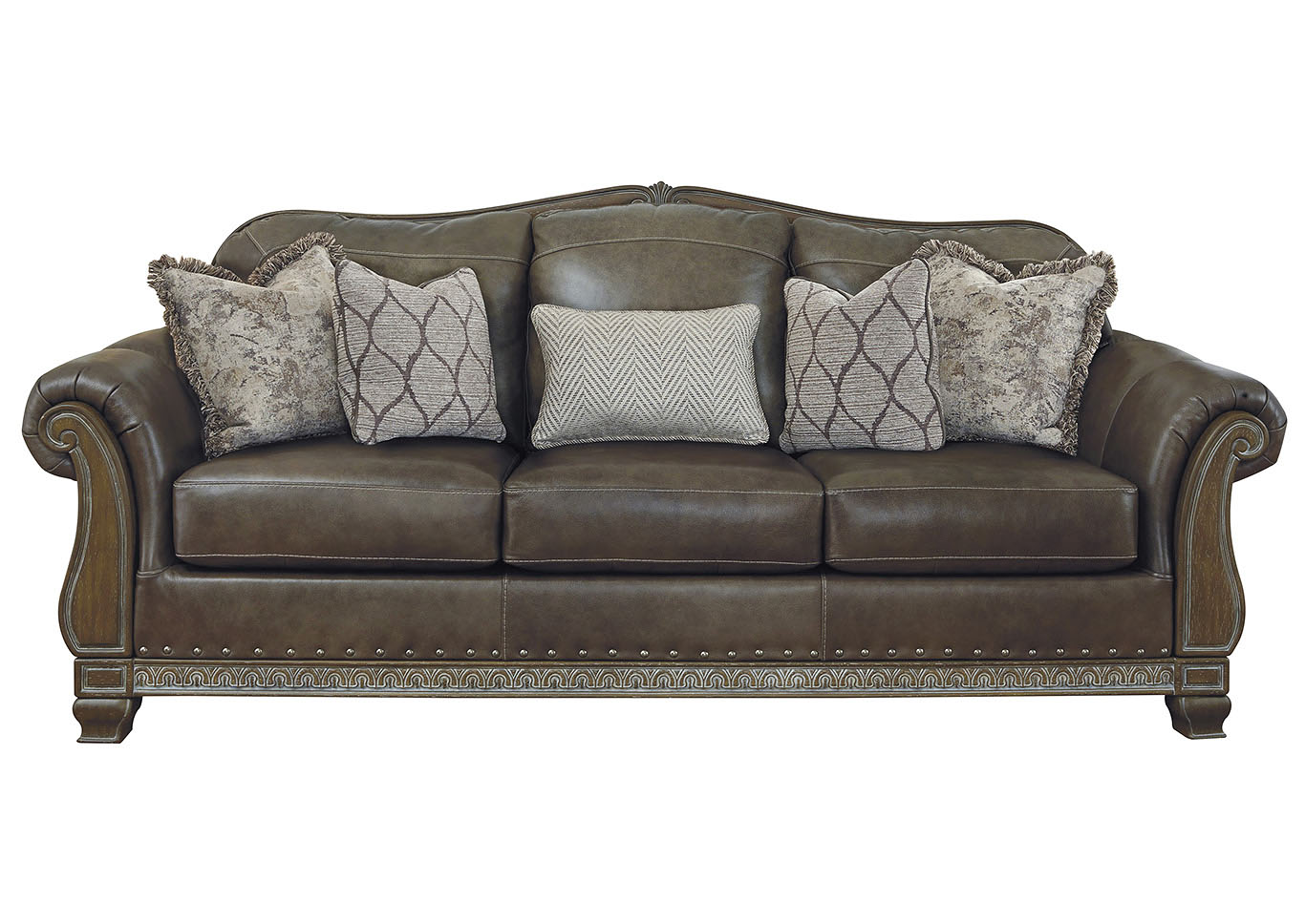 Malacara Quarry Sofa,Signature Design By Ashley