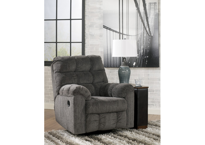 Austin S Couch Potatoes Furniture Stores Austin Texas
