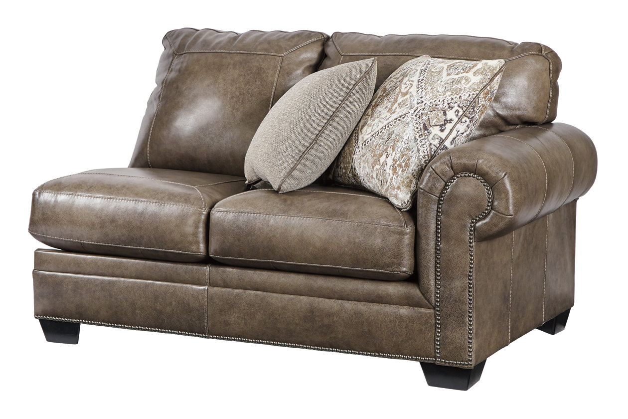Roleson Quarry RAF Loveseat,Signature Design By Ashley