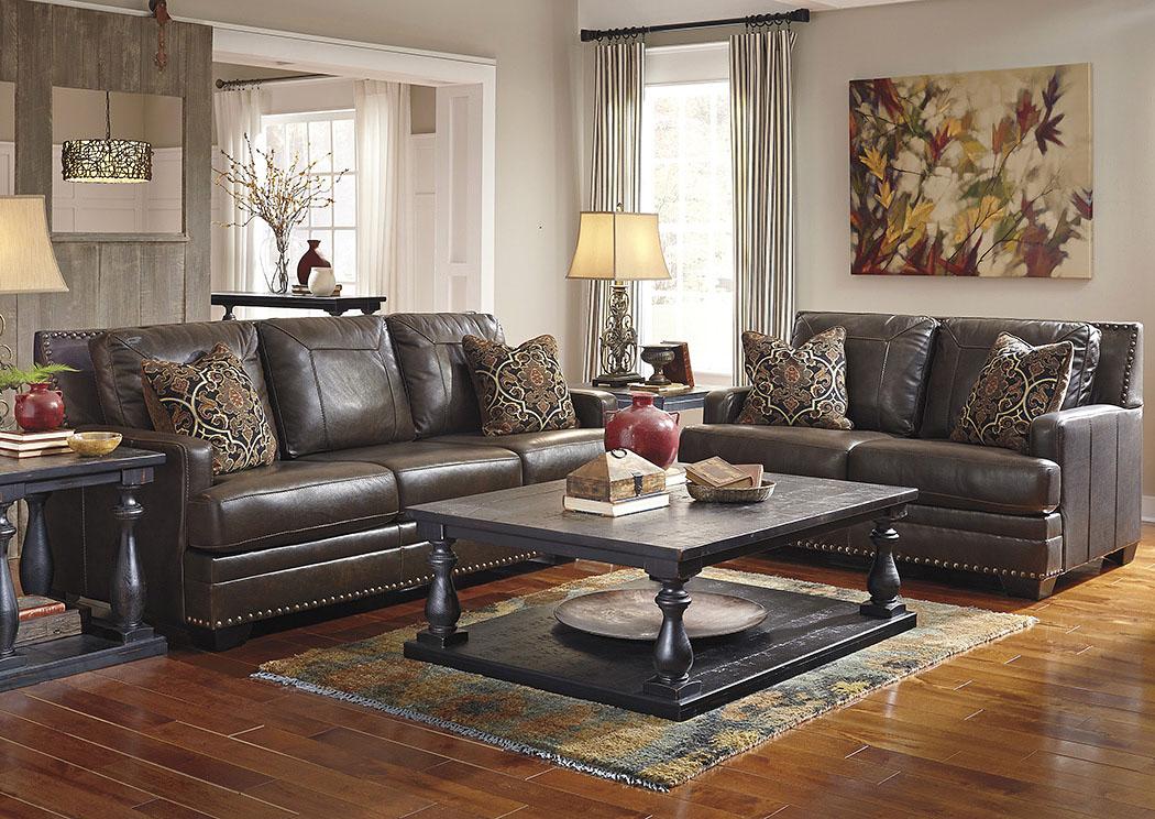 best buy furniture and mattress corvan antique sofa & loveseat