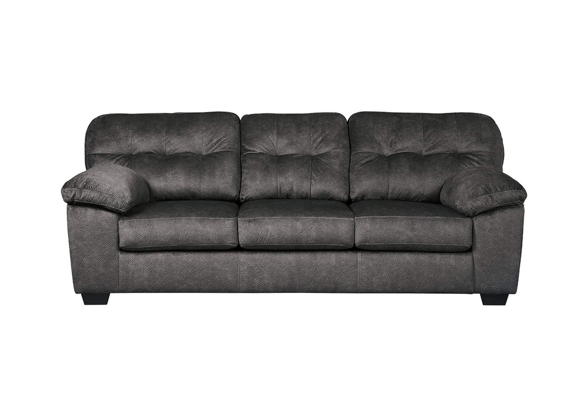 Accrington Granite Queen Sofa Sleeper,Signature Design By Ashley