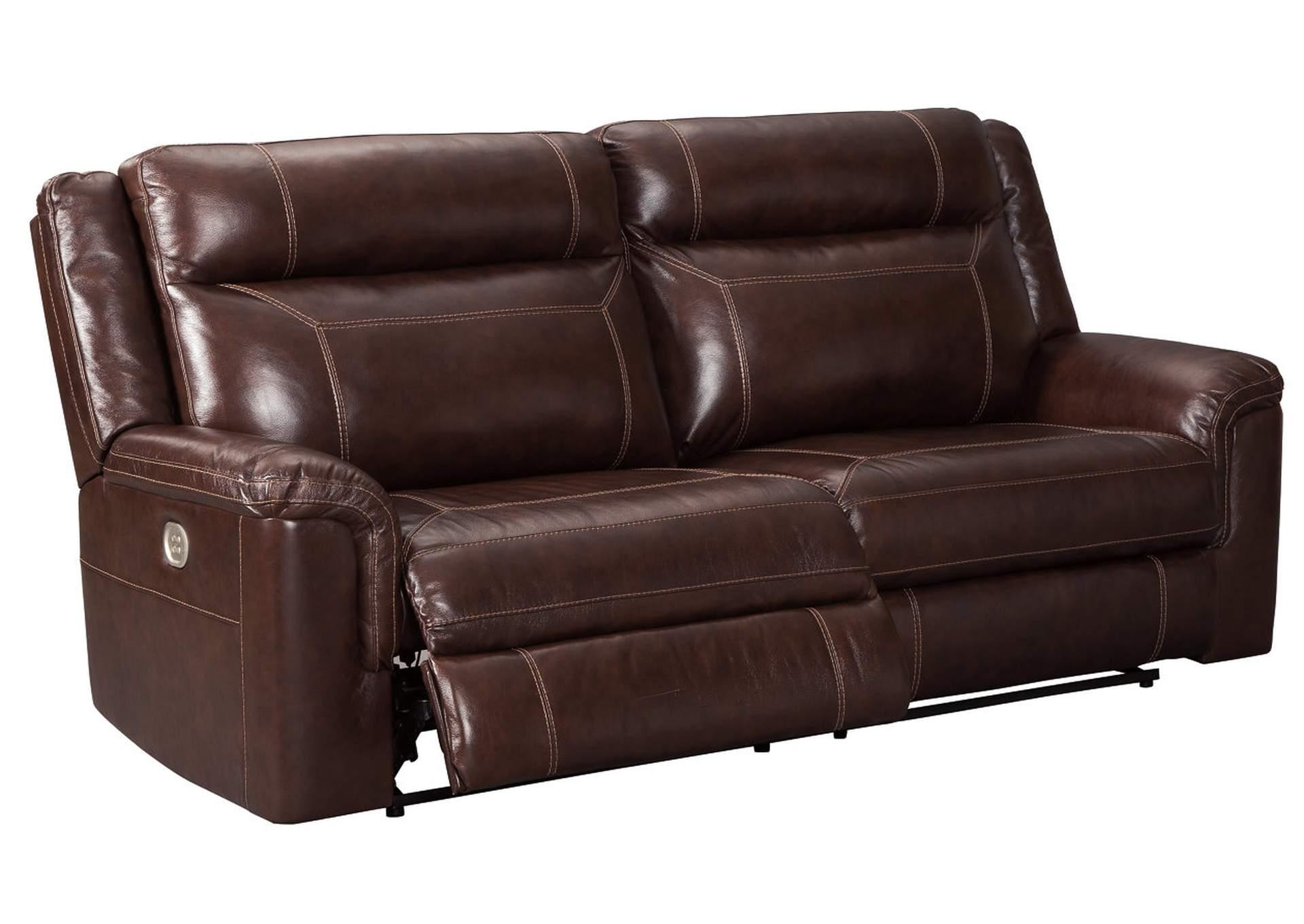 furniture direct bronx manhattan new york city ny wyline coffee