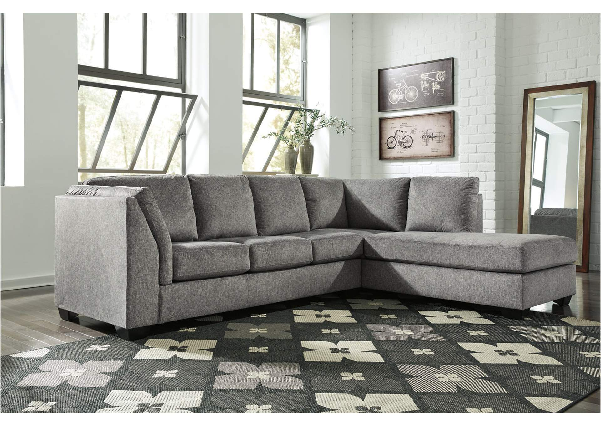 Austin\'s Couch Potatoes | Furniture Stores Austin, Texas Belcastel ...