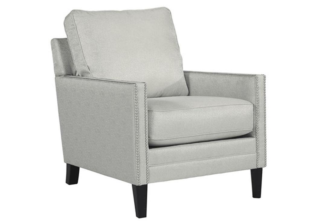 Amazing Furniture Mart Usa Discount Ashley Furniture Store Download Free Architecture Designs Crovemadebymaigaardcom