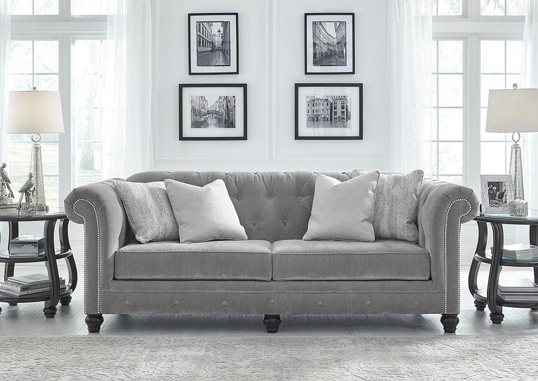 jericho jerusalem furniture bronx ny tiarella ash sofa
