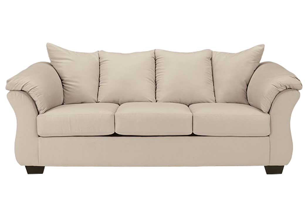 Furniture Liquidators Home Center Darcy Stone Sofa
