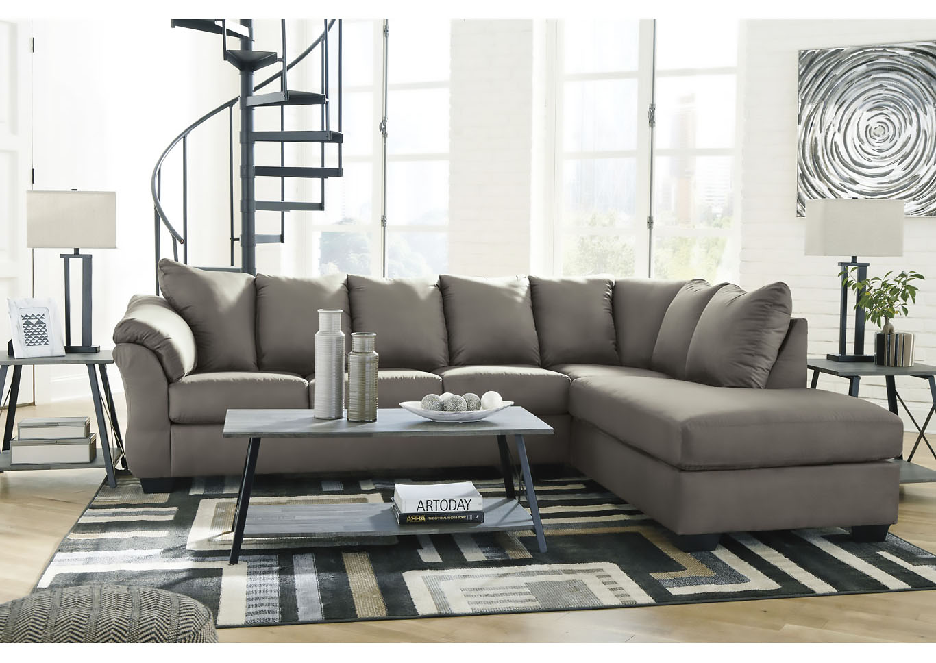 All Brands Furniture Edison Greenbrook North Brunswick