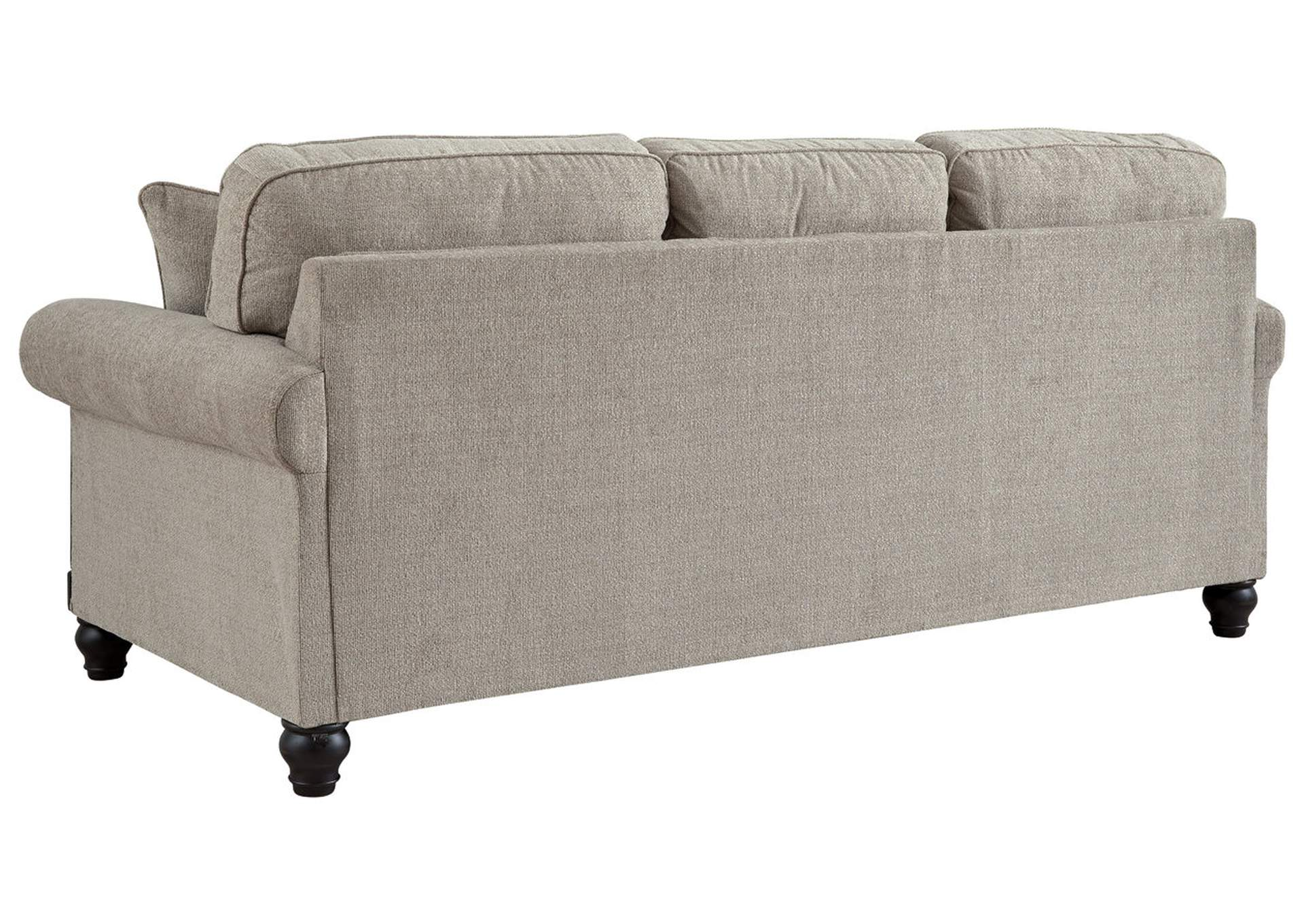 Benbrook Ash Sofa,Signature Design By Ashley