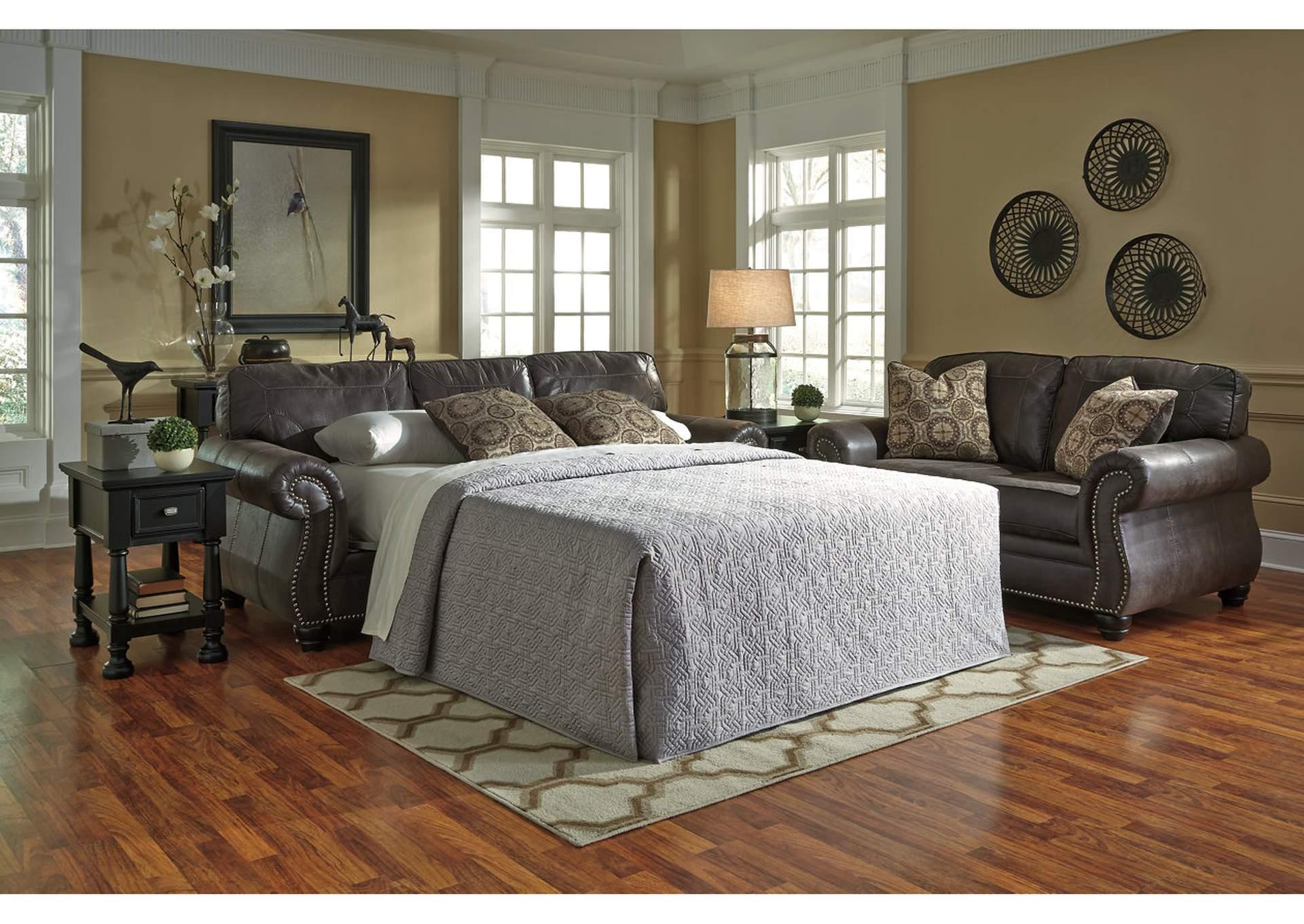 Stupendous Austins Couch Potatoes Furniture Stores Austin Texas Beatyapartments Chair Design Images Beatyapartmentscom