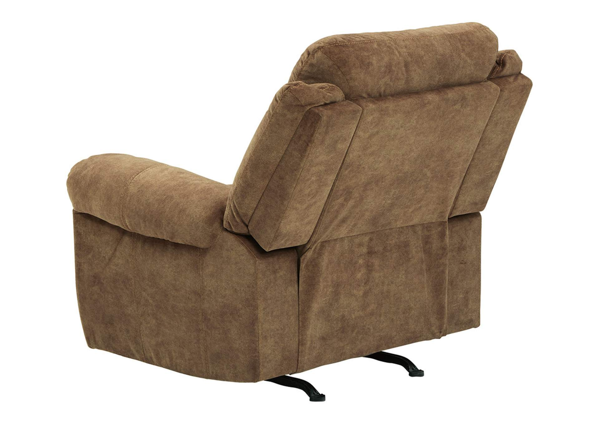 Huddle-Up Recliner,Signature Design By Ashley