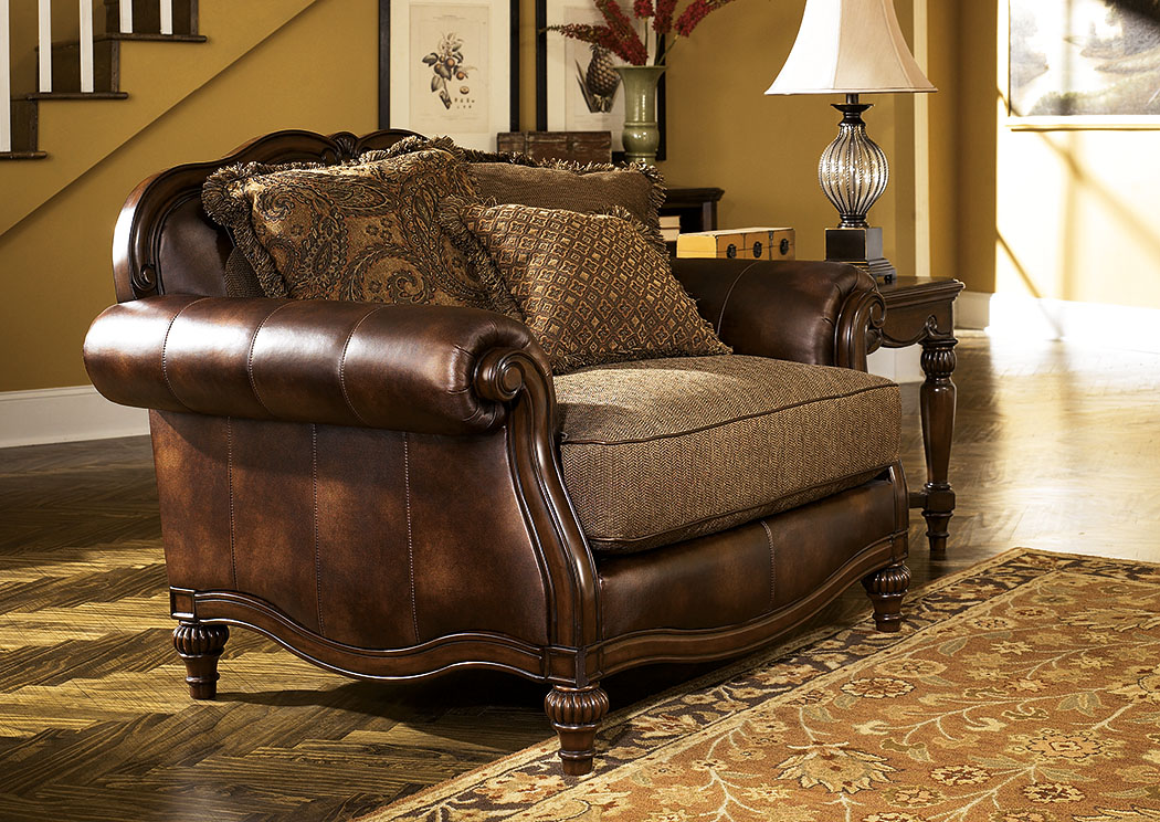 Mary S Home Furnishings New Tazewell Tn Claremore Antique Chair