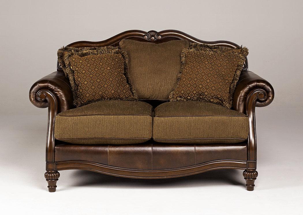 Austin S Couch Potatoes Furniture Stores Austin Texas Claremore