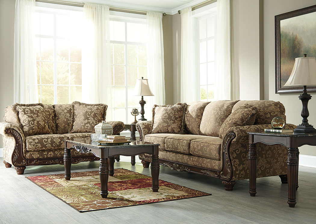 Jerusalem Furniture Philadelphia Furniture Store Home Furnishings Philadelphia Pa Irwindale