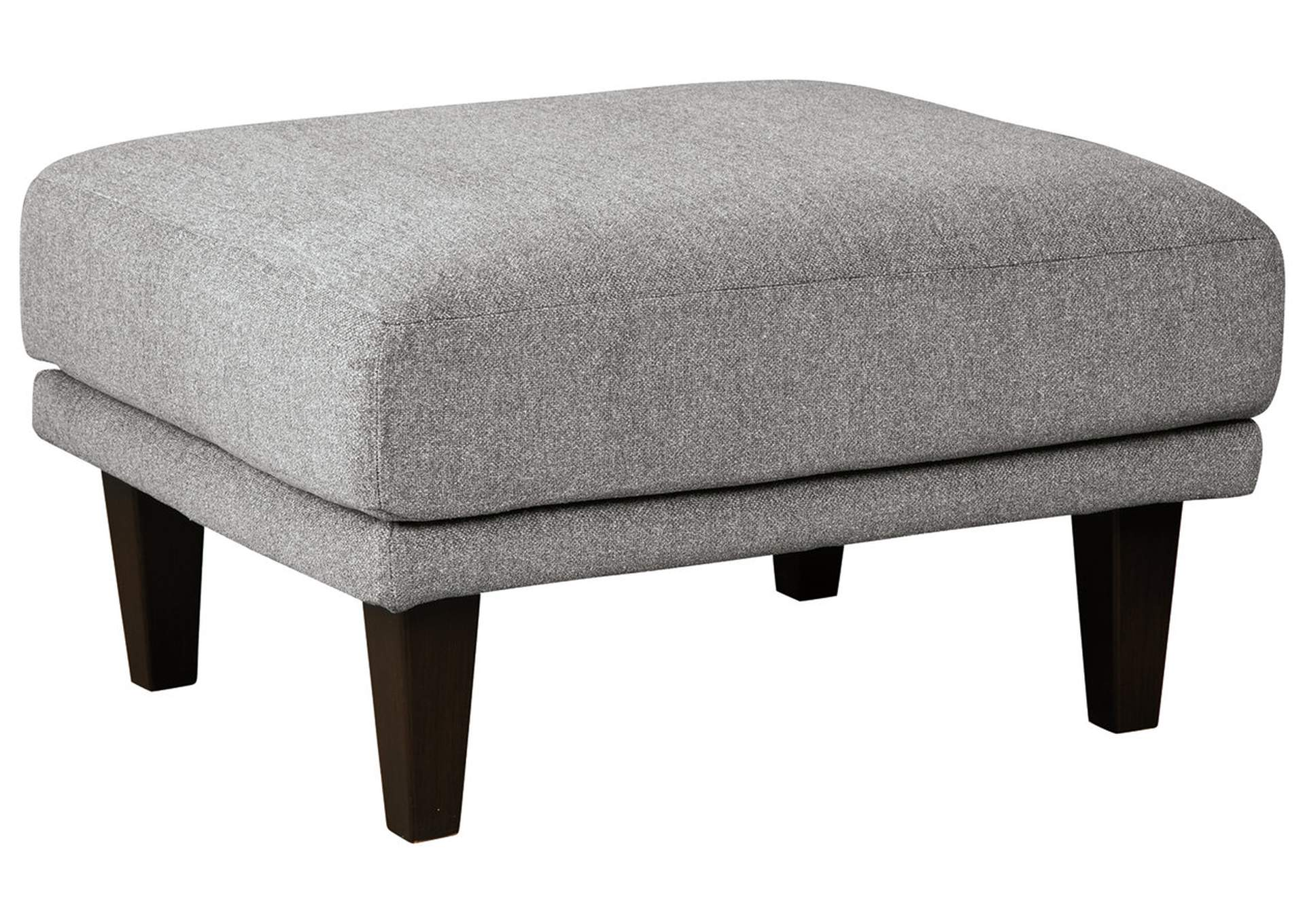 Baneway RTA Ottoman,Signature Design By Ashley