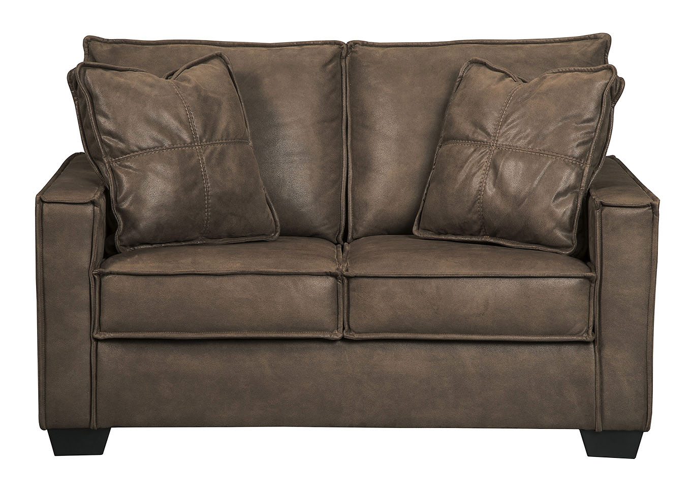 Terrington Harness Loveseat,Signature Design By Ashley