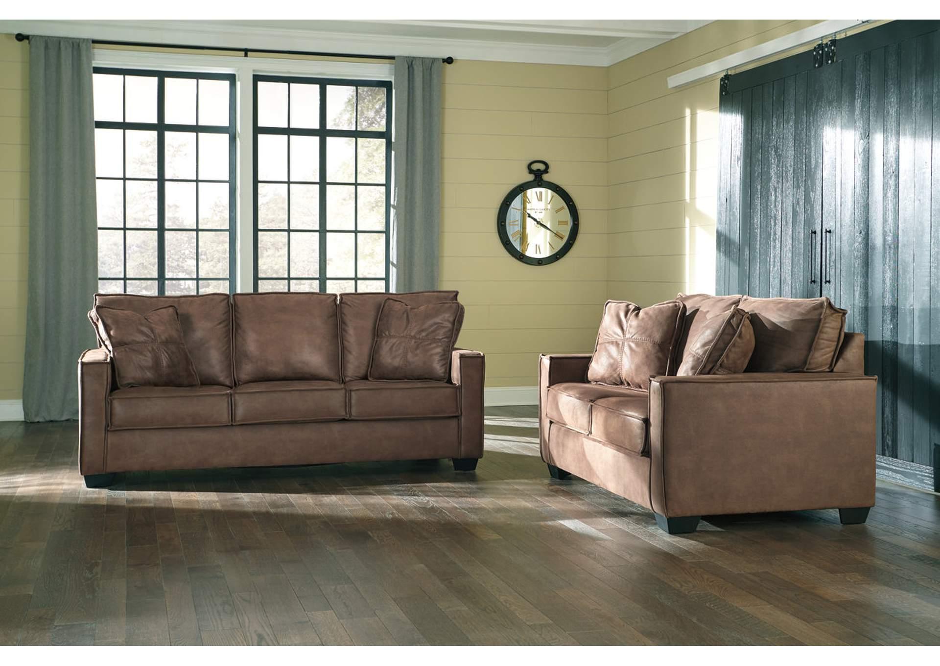 Sensational Royal Furniture Terrington Harness Sofa And Loveseat Interior Design Ideas Gentotryabchikinfo