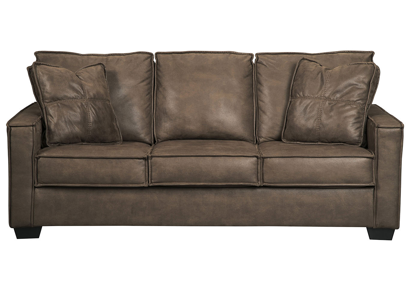 Terrington Harness Sofa,Signature Design By Ashley