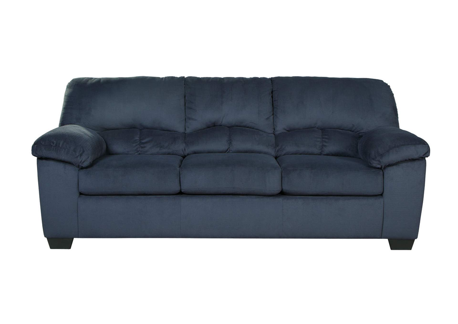 Dailey Midnight Sofa,Signature Design By Ashley