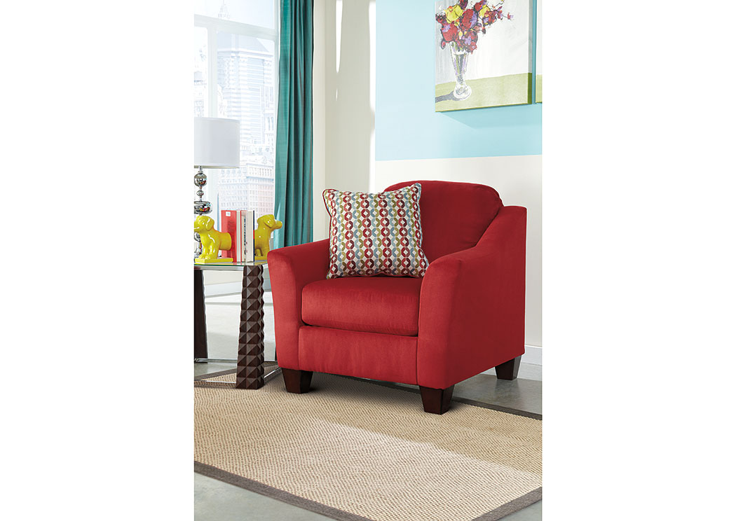 Atlantic Bedding And Furniture Fayetteville Hannin Spice Chair Adorable Abf Furniture Decor