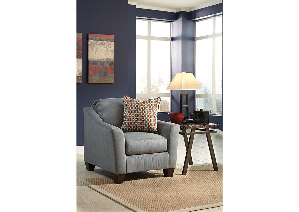 Long Island Discount Furniture Hannin Lagoon Chair