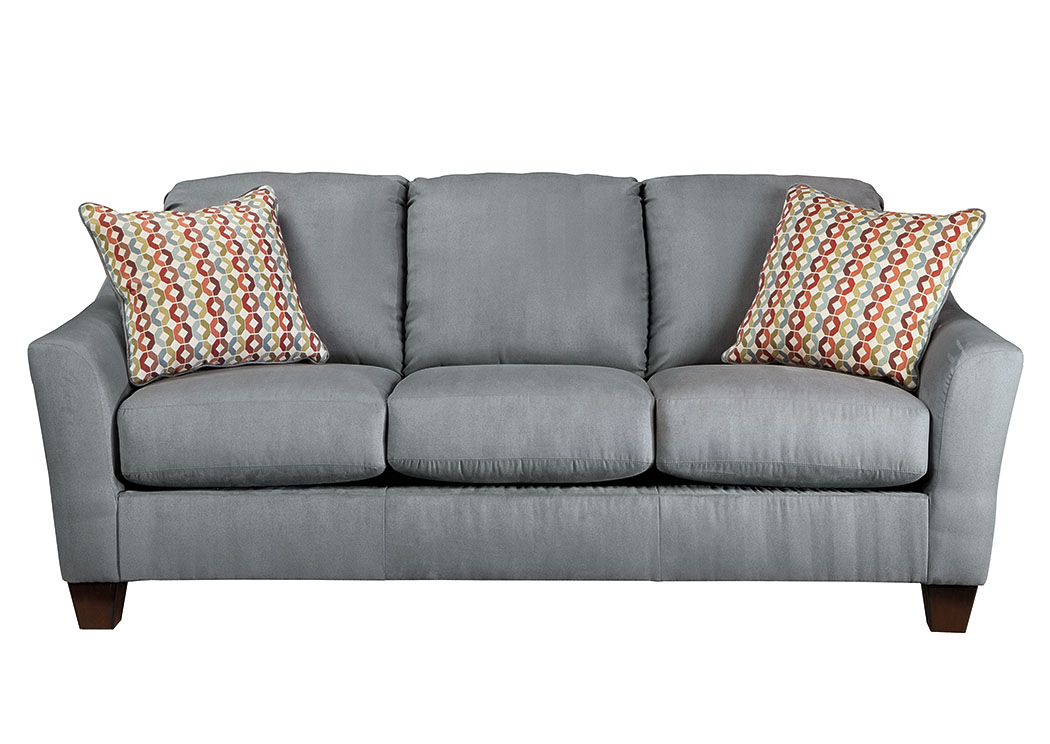 Futon Store Poughkeepsie Home Decor