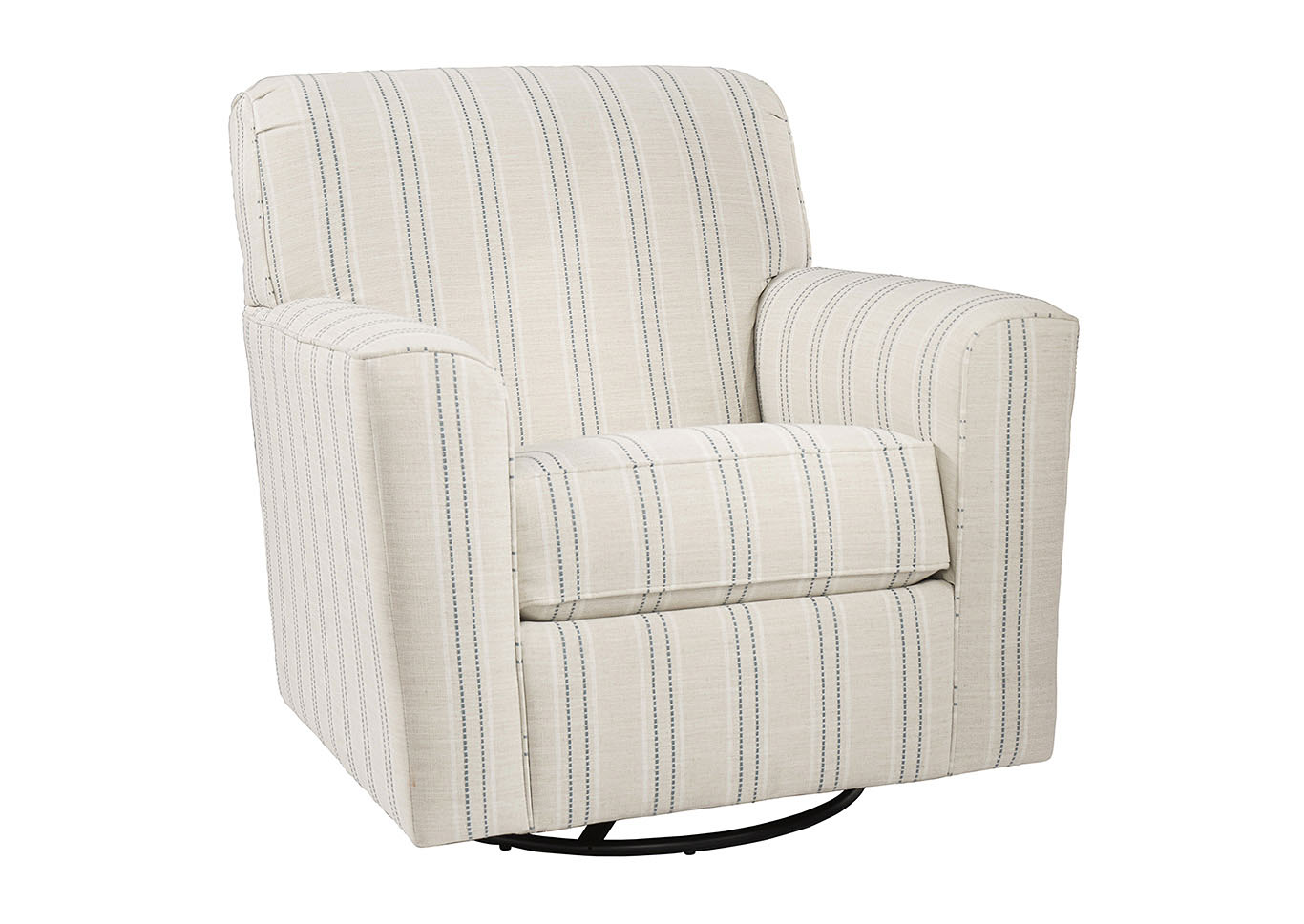 Pleasing Furniture American Furniture Of Slidell Alandari Gray Caraccident5 Cool Chair Designs And Ideas Caraccident5Info