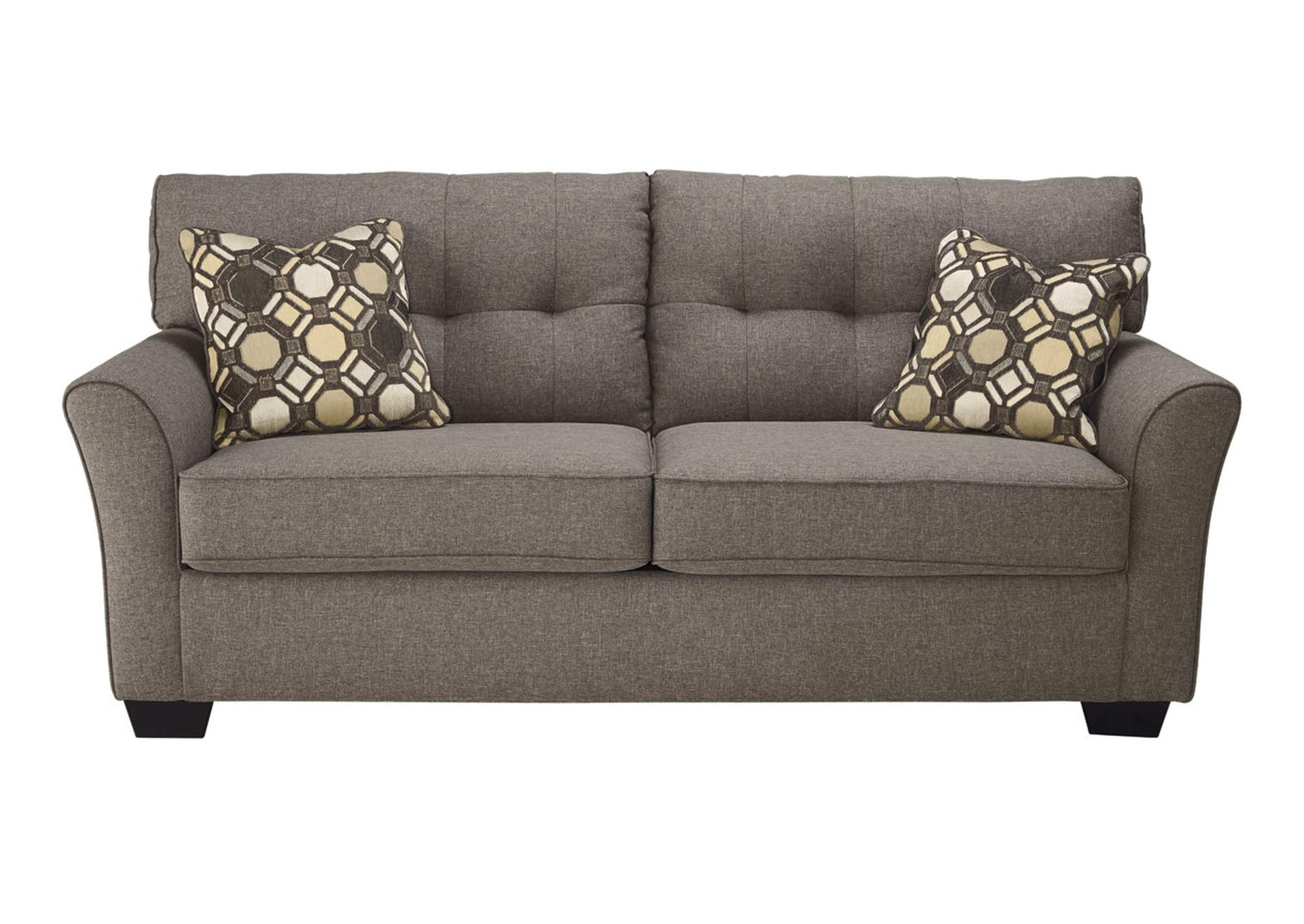 Tibbee Slate Sofa,Signature Design By Ashley
