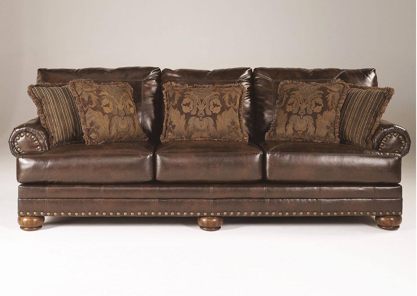 Surprising Hidden Treasure Furniture Greensboro Ga Durablend Antique Cjindustries Chair Design For Home Cjindustriesco
