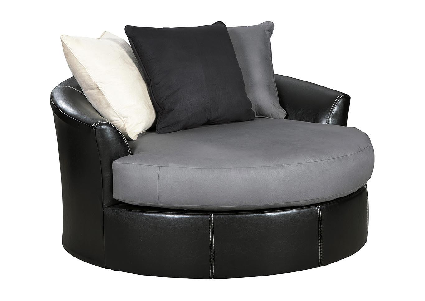 Magnificent Furniture American Furniture Of Slidell Jacurso Charcoal Inzonedesignstudio Interior Chair Design Inzonedesignstudiocom