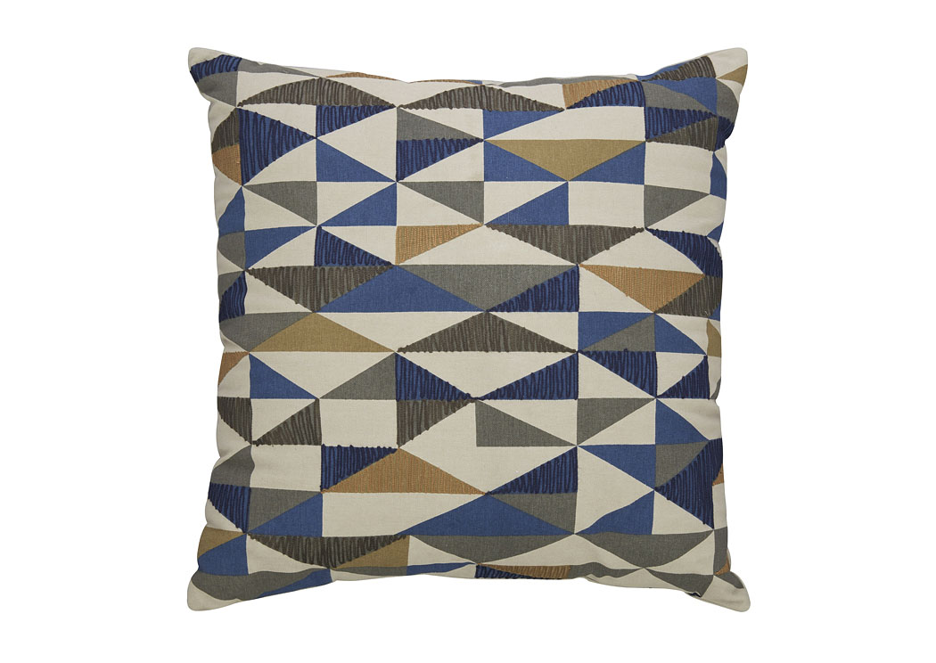 Daray Multi Pillow,Signature Design By Ashley