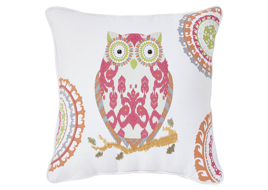 Aren Multi Pillow,Signature Design By Ashley