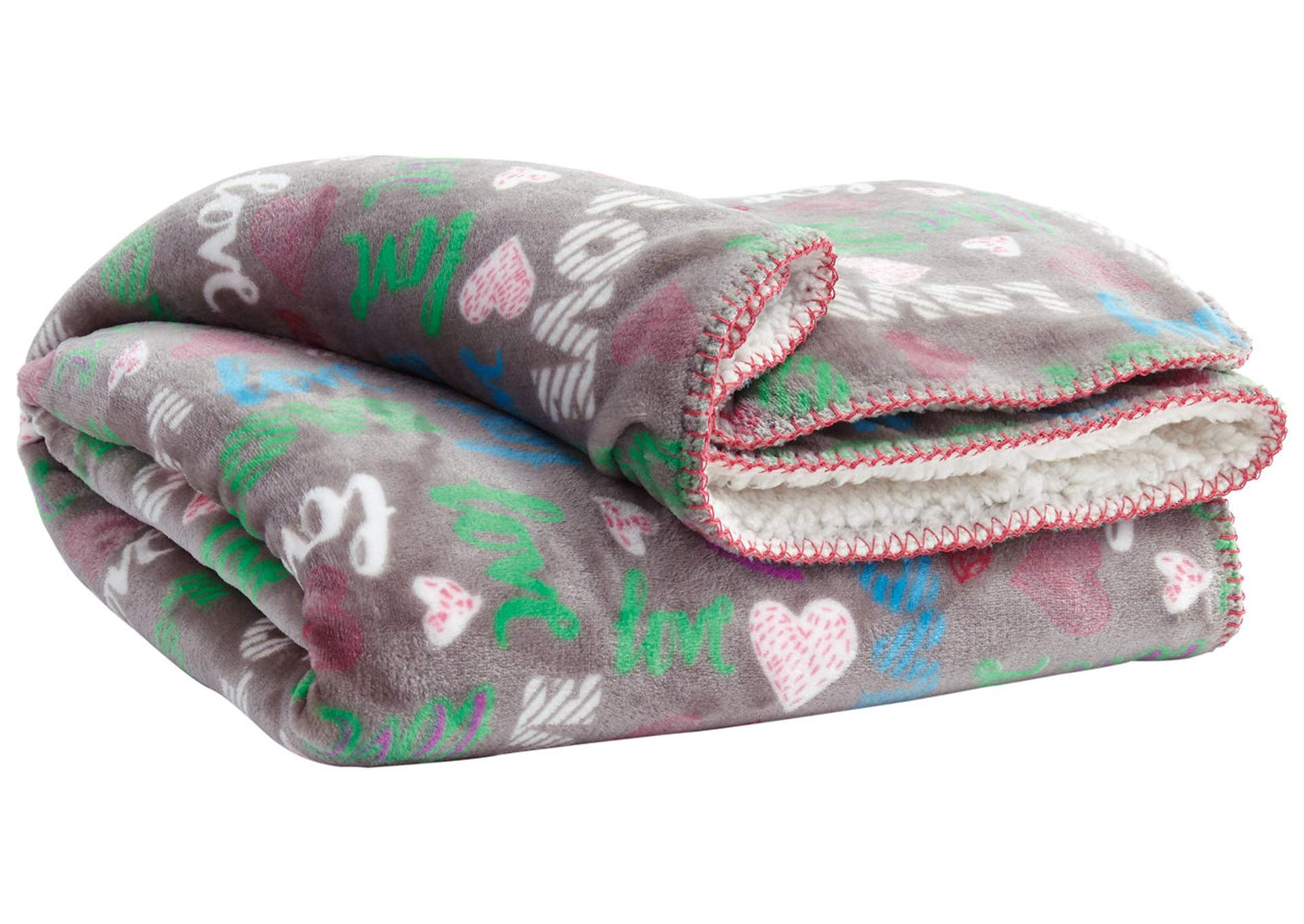 Clarisse Multi Throw (Set of 3),Signature Design By Ashley