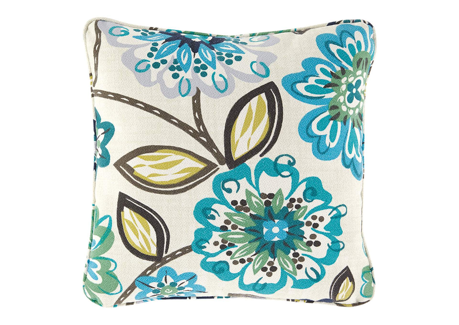 Mireya Multi Pillow (Set of 4),Signature Design By Ashley