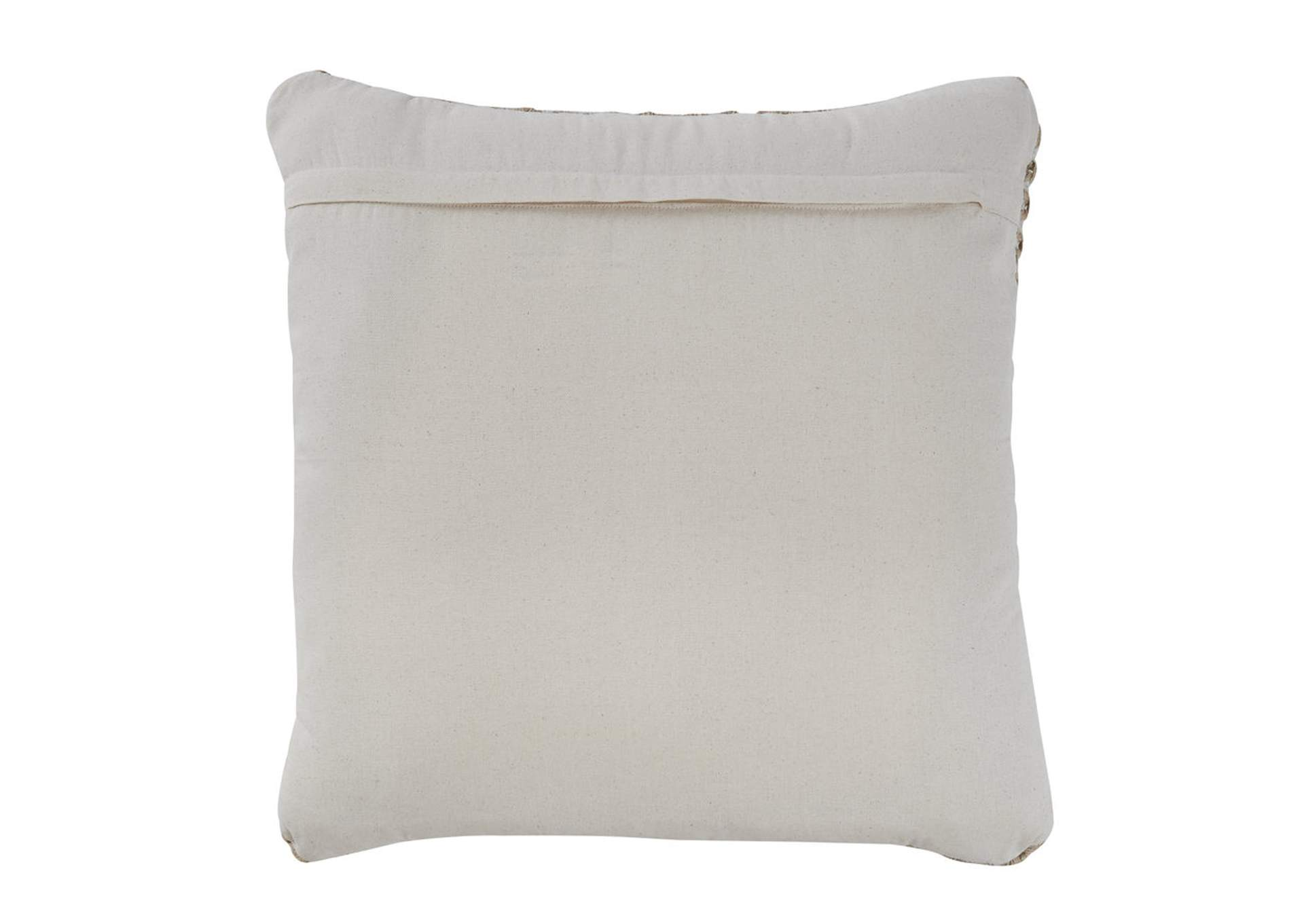 Matilde Natural Pillow,Signature Design By Ashley
