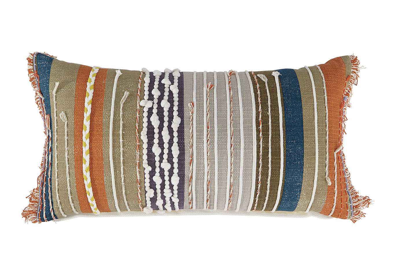 Dereon Multi Pillow,Signature Design By Ashley