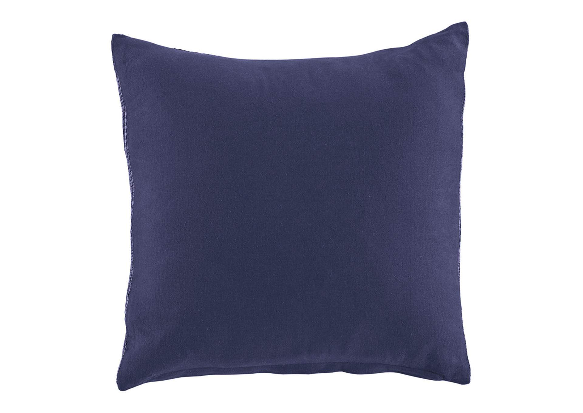 Dunford Pillow (Set of 4),Signature Design By Ashley